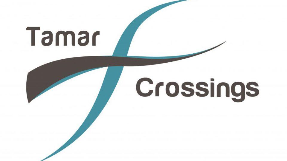 Tamar Crossings