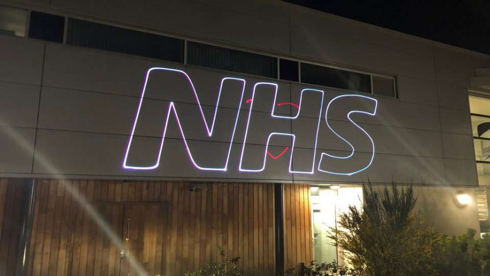 NHS logo resized